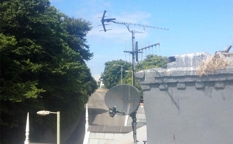 aerials-ilf